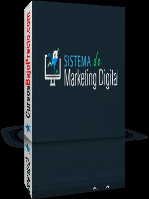 Sistema de Marketing