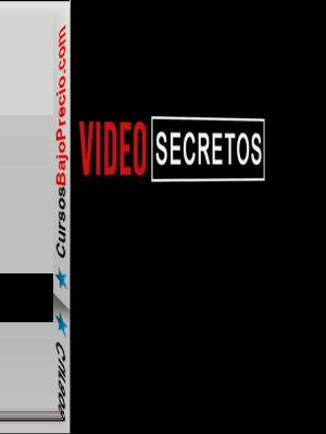 VIDEOSECRETOS